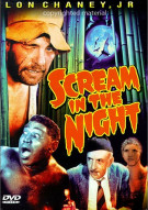 Scream In The Night (Alpha) Movie