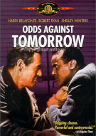 Odds Against Tomorrow Movie