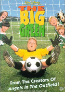 Big Green, The Movie