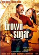 Brown Sugar / Waiting To Exhale (2-Pack) Movie
