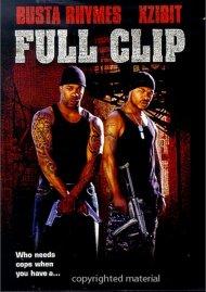 Full Clip Movie