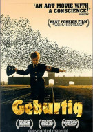 Geburtig Movie