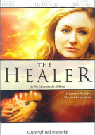 Healer, The Movie