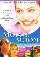 Mojave Moon Movie