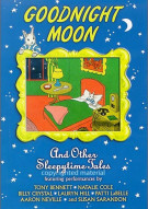 Goodnight Moon & Otherytime Tales Movie