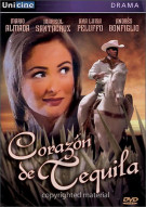 Corazon De Tequila Movie