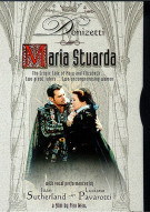 Maria Stuarda Movie