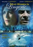 Dead Women In Lingerie Movie