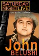 Saturday Night Live: The Best Of John Belushi Movie