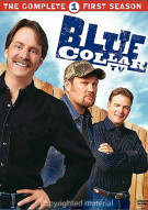 Blue Collar TV: Season 1 - Volume 1 Movie