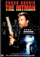 Hitman, The Movie