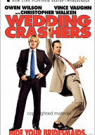 Wedding Crashers Movie