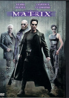 Matrix, The Movie