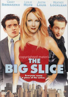 Big Slice Movie