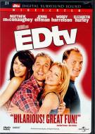 EDtv: (DTS) Movie