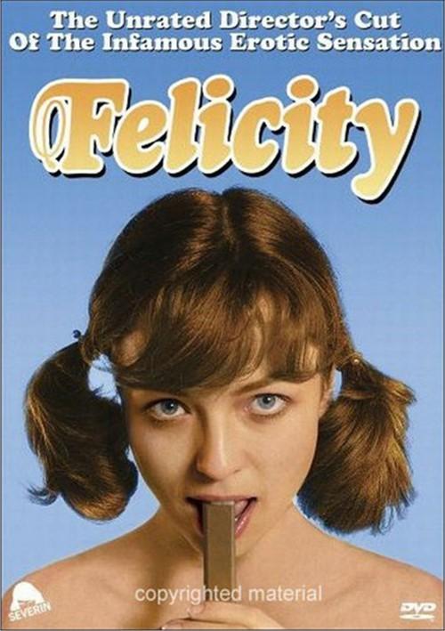 Felicity Movie