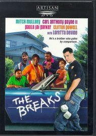 Breaks, The Movie