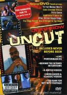 Death Row Uncut Movie