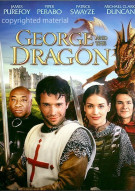 George And The Dragon Movie