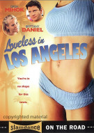 Loveless In Los Angeles Movie