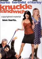 Knuckle Sandwich Movie