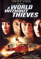 World Without Thieves, A Movie