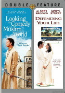 Looking For Comedy In The Muslim World / Defending Your Life (Double Feature) Movie