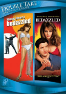 Bedazzled / Bedazzled (2000) (Double Feature) Movie
