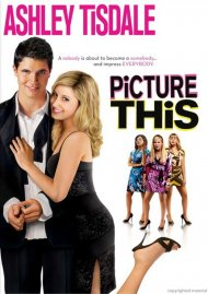 Picture This! Movie