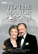 To The Manor Born: Silver Anniversary Special Movie
