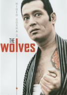 Wolves, The Movie
