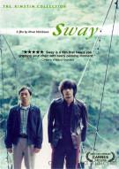 Sway Movie