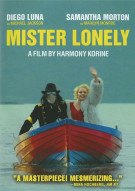 Mister Lonely Movie