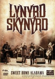 Lynyrd Skynyrd: Sweet Home Alabama Movie