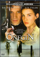 Onegin Movie