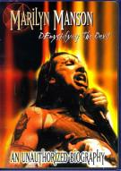 Marilyn Manson: Demystifying The Devil Movie