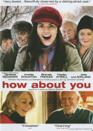 How About You Movie