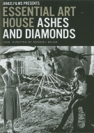 Ashes And Diamonds: Essential Art House Movie