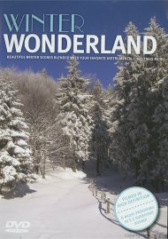 Winter Wonderland Movie