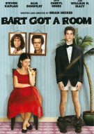 Bart Got A Room Movie