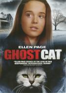 Ghost Cat Movie