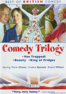 Comedy Trilogy Movie