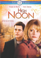 High Noon (2009) Movie
