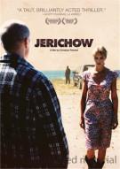 Jerichow Movie