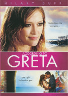 According To Greta Movie