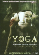 Yoga Movie