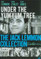Under The Yum Yum Tree Movie