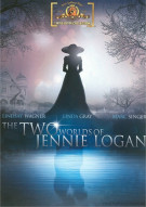 Two Worlds Of Jennie Logan, The Movie