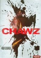 Chawz Movie