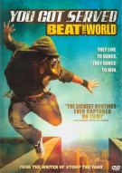 You Got Served: Beat The World Movie